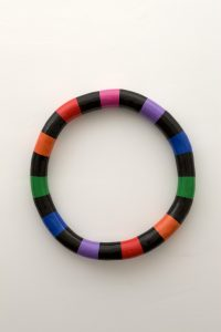 <i>rubberring</i>, 2009