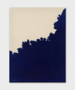 <i>A slight breeze was rustling the leaves, pushing over a few dust on the clothes, 