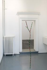 <i>every little thing</i>, 2009