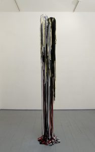 <i>meltdown</i>, 2009
