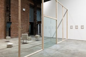 <i>puddle, pothole, portal</i>, 2014 