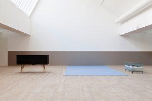 <i>our full</i>, 2012 </br> installation view, malmo konsthall, malmo