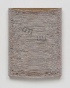 <i>untitled</I>, 2014