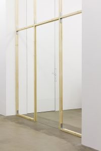 <i>untitled</i>, 2011 