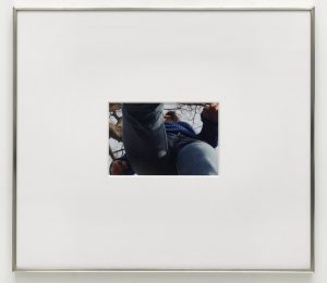 <i>untitled</i>, 2013 </br> digital c-print, 12,7 x 17,8 cm / 5 x 7 in
