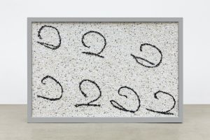 <i>untitled</i>, 2019