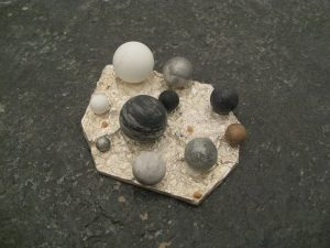 <i>principio (beginning)</i>, 2008