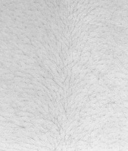 <i>hair</i>, 2012 </br> silver gelatin print, 30 x 24 cm / 11.8 x 9.4 in