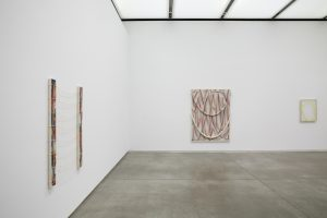 <I>grand tourist</I>, 2012