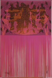 <i>welcome</i>, 2002