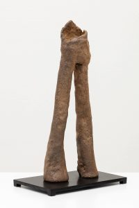 <i>standing man</i>, 2012
