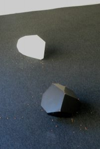 <i> cosmicomiche </i>, 2006