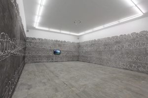 <i>ni una muerte mas</i>, 2011