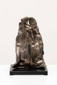 <i>the lovers</i>, 2011