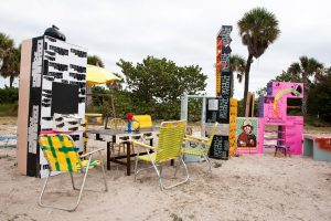 <i>transformer display of community information and activation</i>, 2011