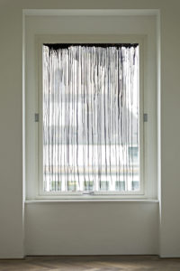 <i>enluminure</i>, 2012