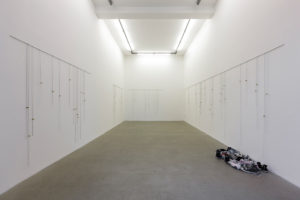 <i>verso</i>, 2012