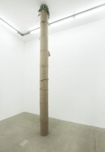 <i>palmenbaum</i>, 1999-2012 