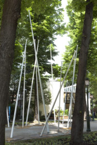 <i>illuminations</i>, 2011