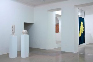 <i>end rhymes and openings</i>, 2012 