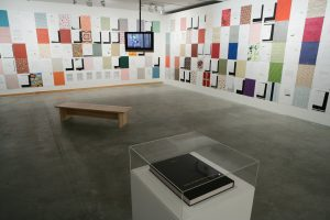 <i>nothing is neutral</i>, 2006