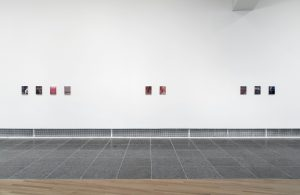 <i>pain thing</i>, 2020