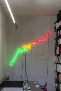 <I>heat index</I>, 2019