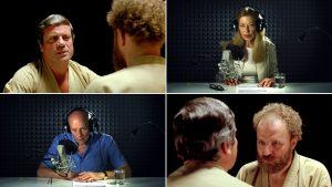 <i>treatment</i>, 2013</br>(video still)