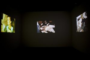 <I>glam! the performance of style</I>, 2013