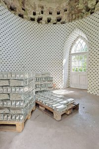 pae white