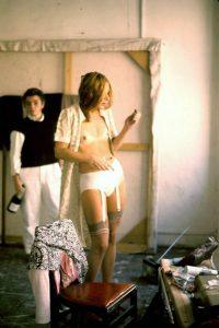 <i>delia and elaine, 1974</i>, 2002 </br> digital c-print, 51,4 x 33,7 cm / 20.3 x 33.7 in