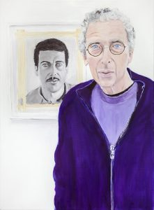 klaus and klaus, 2015-2016