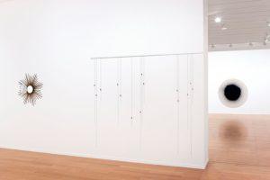 <i>laps</i>, 2013 </br> installation view, musée d'art contemporain de lyon, lyon