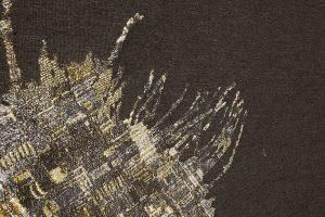 <i>orlith</i>, 2015  </br> (detail)