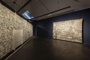 <i>orllegro</i>, 2013  </br> installation view, mak – austrian museum of applied arts / contemporary art, vienna