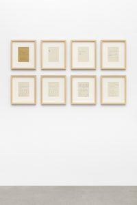 Adrian Paci, <i>Bukurshkrimi</i>, 2019