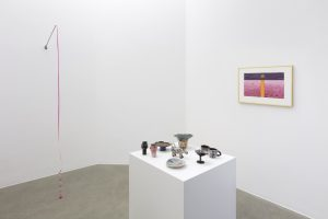 <i>Vent'anni - Twenty Years</i>, 2020