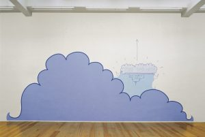 <i>art is easy</i>, 1998