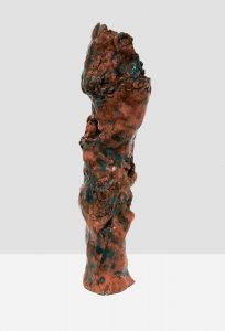 tree, 2009