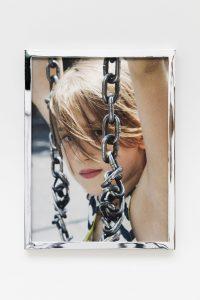 <i>ever (swing)</i>, 2014/2016</br> inkjet print</br>35,6 x 27,3