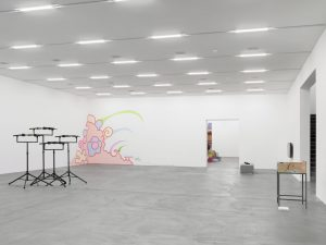 <i>toys redux - on play and critique</i>, 2015