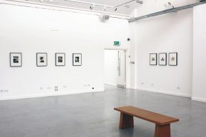 <I>primary learning pack</I>, 2016