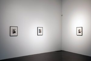 <I>found</I>, 2015