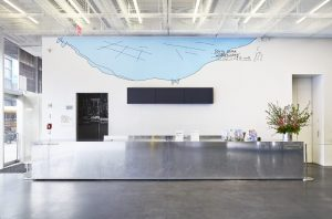 <i>nyc 1993: experimental jet set, trash and no star</i>, 2013