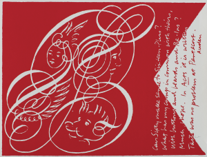 <i>b is for be-ins</i>, 1968