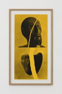 <i>sacred heart</i>, 1969