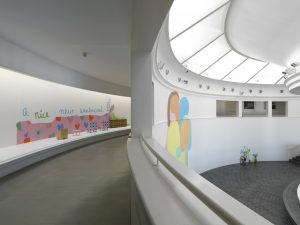 <i>no big deal thing</i>, 2010