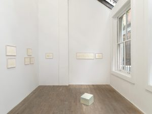 <i>exhibition of the medicines</i>, 2019