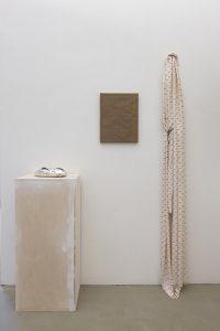 matt sheridan smith, installation view, kaufmann repetto, milan, 2011