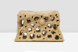 wall i, 2009
